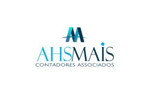 Consultoria marketing digital em Recife